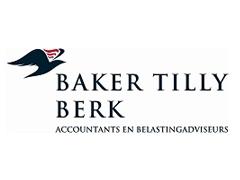 Baker Tilly Berg