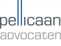 Pellicaan Advocaten