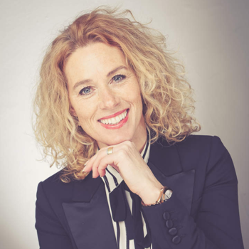Wendy van Koningsveld Offshorekenniscentrum